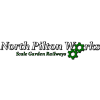 North Pilton Works