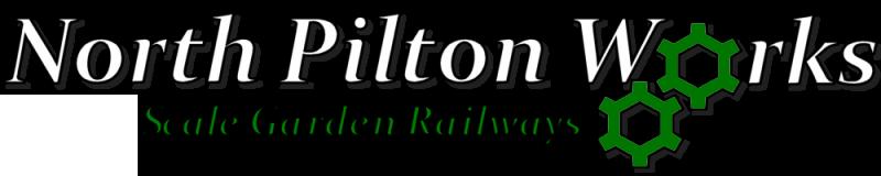 North Pilton Works